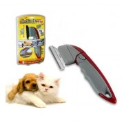 Perie Shed Ender Pro pentru caini si pisici