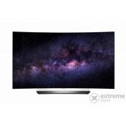 Televizor LG OLED65C6V 3D UHD webOS 3.0 SMART OLED