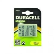 Duracell Akumulator EN-EL5 marki Duracell