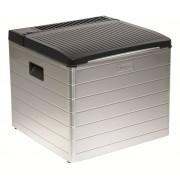 DometicDometic RC 2200 EGP 50mbar