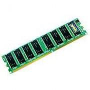 Transcend 2go mémoire kit (2x1GB) pour Fujitsu-Siemens - Primergy Serie - PRIMERGY C200/F200