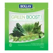 Bioglan green boost por - 100g