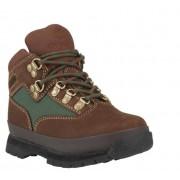 Hiker Ботинки Euro Hiker Leather