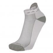 ZAJO | Coolmax Socks Low L White