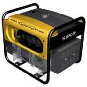 Generator digital pe benzina Kipor IG3000E