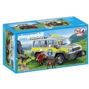 Playmobil 5427 - Fuoristrada del Soccorso Alpino