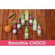 Smoothie Choco