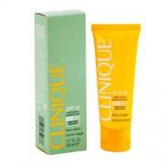Clinique Sun Face Cream SPF 20 – 30 ml