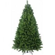 Jelka Arctic Spruce Tree Classics 215 cm