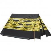 "Easy Camp палатка с дизайн ""Местопрестъпление"""