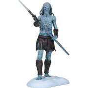 Game of Thrones White Walker Figure by Dark Horse Deluxe