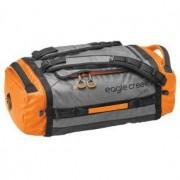 Eagle Reisetasche eagle creek Cargo Hauler Duffel 45L, orange/grey