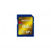 ADATA XPG SDXC UHS-I U3 64GB (Video Full HD) retail