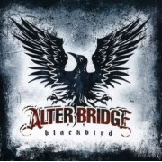 Alter Bridge - Blackbird (0602517467484) (1 CD)