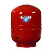 Zilmet 700 literes zárt tágulási tartály fix membrán, 6bar, max 90°C