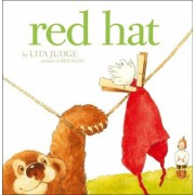 Red Hat, Hardcover