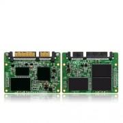Transcend TS64GHSD630 HALF-SLIM HardDisk