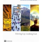 World Bank South Asia Economic Update 2010 by Dipak Dasgupta