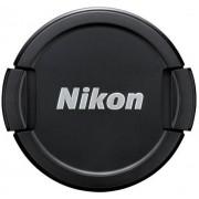 Capac NIKON Obiectiv LC-CP21