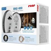 BABY MONITOR RIGI 400 - REER (50020)