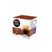 NESCAFE Dolce Gusto Lungo Intenso кафе капсули, 16 напитки