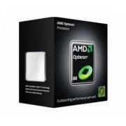 AMD AMD OPTERON 8-CORE 6320 2.8GHZ WOF OS6320WKT8GHKWOF