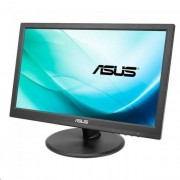 Asus monitor VT168N 15.6\ IPS, 1366x768, DVI-DD-Sub, 10-point multi-touch