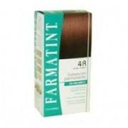 Farmatint castaño cobrizo 4r