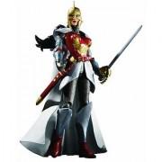 DC Direct Flashpoint Series 1: Wonder Woman Action Figure