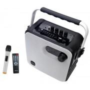 Boxa portabila Audio Akai ABTS-T5, Bluetooth, USB, microSD