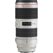 Obiectiv Foto Canon EF 70-200mm f2.8 L IS II USM