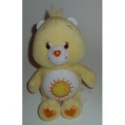 Care Bears Series 2 Funshine Bear 8 Inch Pulsh Bear