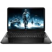 HP Notebook - 15-ba044au