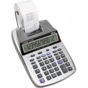 Canon kalkulačka P23-DTSC