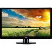 Monitor LED 23 Acer S230HLBbii Full HD 5ms