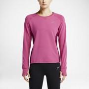 Nike Dri-FIT Sprint Crew Women's Running Shirt
