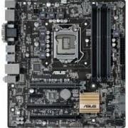 Placa de baza Asus B150M-C D3 Socket 1151