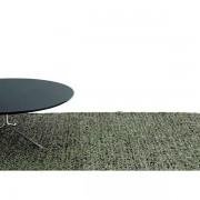 Le tapis BRAID par HAY : très doux, déco et design