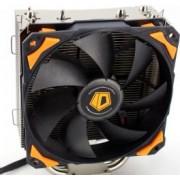 Cooler procesor ID-Cooling SE-204pro