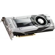 EVGA 08G-P4-6180-KR NVIDIA GeForce GTX 1080 8GB videokaart