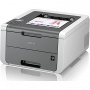 Imprimanta laser color Brother HL3140CW