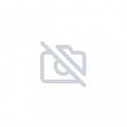 High5 EnergyBar Banana Unisex