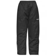Regatta Chandler - Surpantalon rembourré enfant - noir 176 Pantalons de pluie