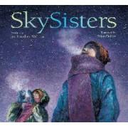 Skysisters by Jan Bourdeau Waboose