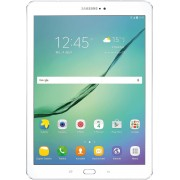 SM T719 8 4G WS - 20,3cm - 32GB - 0,3kg - Android 6.0 - ws - LTE