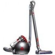 Dyson Big Ball Total Clean Cylinder Vacuum
