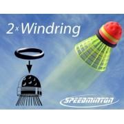 Windrings - obciążniki na lotki (2szt.)