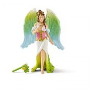 Figurina Schleich - Surah In Tinuta Festiva Stand