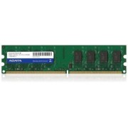 Memorie A-DATA DDR2, 1x1GB, 800MHz (bulk)