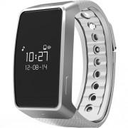 Smartwatch ZeWatch 3 Argintiu Mykronoz